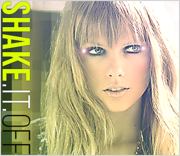 Taylor Swift Shake It Off Mp3 Download